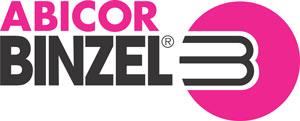 Abicor Binzel (Абикор Бинцель / Бинзель) - сварочные горелки и их компоненты: спирали/баудены; контакторы/наконечники, сопла, защита от брызг (спреи и жидкости)
