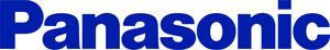 Panasonic - Panasonic - лучшие промышленные роботы!