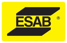 Esab (Эсаб) - сварочная проволока, сварочные электроды, одежда сварщика, сварочные маски